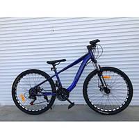 """Велосипед  Top Rider """"550"""" (29 дюймов)"""