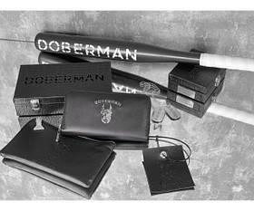 Клатч Doberman mitall still d-12 8-1.+