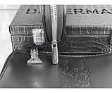 Клатч Doberman mitall still d-12 8-1.+, фото 3