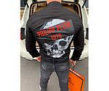 Рубашка Philipp Plein pasifik 1-3., фото 2