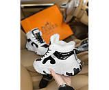 Pride жіночі черевики lv mex 30-0.+, фото 3