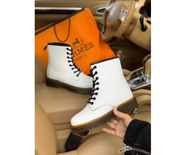 SALE Pride жіночі черевики sparx 3-0.+