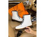 SALE Pride жіночі черевики sparx 3-0.+, фото 2