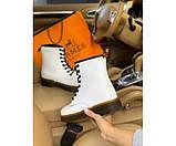 SALE Pride женские ботинки sparx   3-0.+, фото 3