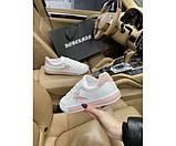 Жіночі кросівки pink star 18-2., фото 3
