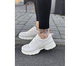 Жіночі кросівки punch 24-2+, фото 2