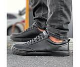 Кросівки derim 12-0., фото 2