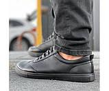 Кросівки derim 12-0., фото 3