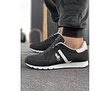 Кросівки polo x 16-1., фото 2