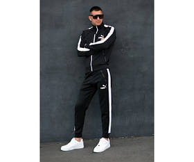 Спортивний костюм Puma stoner MAN 10-3.