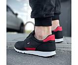 Кросівки HF black new 15-2+, фото 3