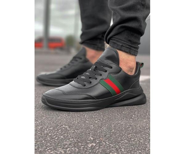 Кросівки gucci step 30-0.+