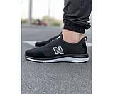 Кросівки new balance ch/b 29-3., фото 2