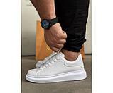 Кросівки New maq white 22-0/23-0+, фото 2