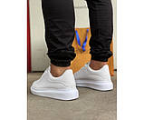 Кросівки New maq white 22-0/23-0+, фото 3