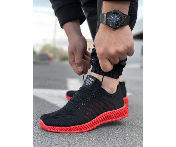 Кросівки red step 17-1.+