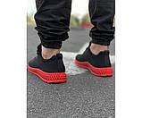 Кросівки red step 17-1.+, фото 3