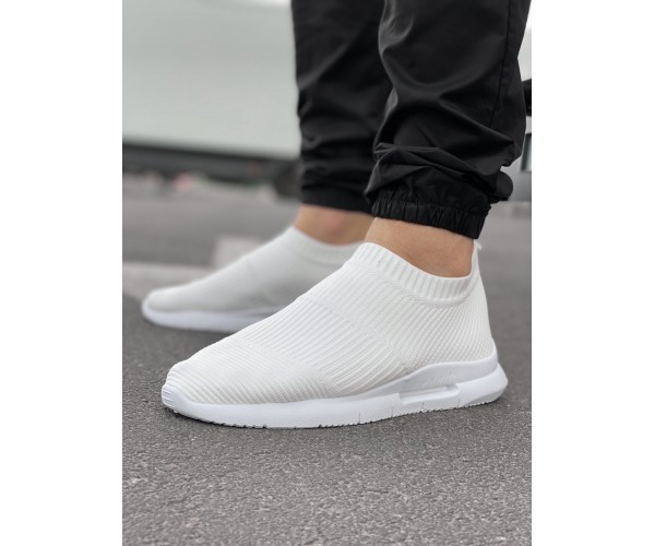Кросівки pyrex white 1-1.