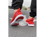 Кросівки reebok red 9-2+, фото 3