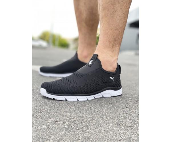 Кросівки puma neo 4-3.+