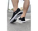Кросівки puma neo 4-3.+, фото 3