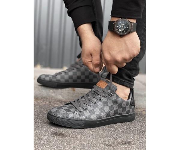 Кросівки LV 13-0+