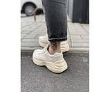Жіночі кросівки gremmi 14-2., фото 3