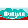 """Интернет -магазин """" Папуля"""""""