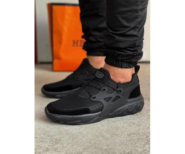 Кросівки rodrigs black 30-0.+