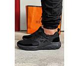 Кросівки rodrigs black 30-0.+, фото 2