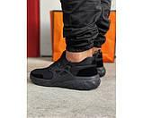 Кросівки rodrigs black 30-0.+, фото 3