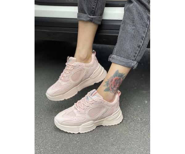 Жіночі кросівки razlom 2-0+