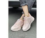Жіночі кросівки razlom 2-0+, фото 2