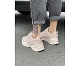 Жіночі кросівки razlom 2-0+, фото 3