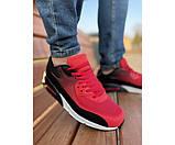 Кросівки max red summer 20-1+, фото 2