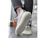 Жіночі кросівки izi grey boost 22-3+, фото 3