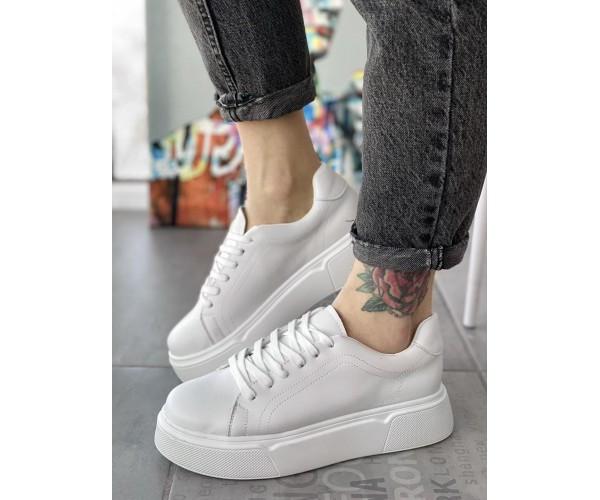 Жіночі кросівки rio 7-1
