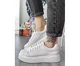 Жіночі кросівки rio 7-1, фото 2