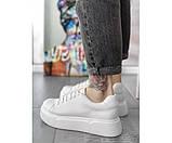 Жіночі кросівки rio 7-1, фото 3