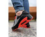 Кросівки max cool 24-2+, фото 3
