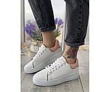 Жіночі кросівки maq rose 19-1.+, фото 2