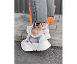 Женские кроссовки  ihtin 24-4+, фото 3