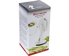 Пристосування для різання бобів WESTMARK W11842260, фото 3