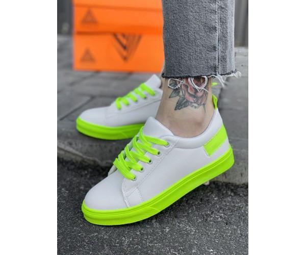 Жіночі кросівки acid 30-0.+