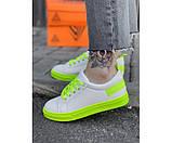 Жіночі кросівки acid 30-0.+, фото 2