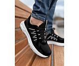 Кросівки lownit 21-0, фото 2