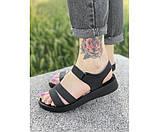 Жіночі сандалі glitr 22-1.+, фото 2