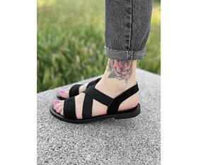 Жіночі сандалі traun 21-1.+