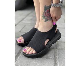 Жіночі сандалі versace 21-2+