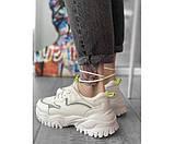 Жіночі кросівки combo 11-1, фото 3